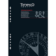 Ajasto Timex Space täydennyspaketti