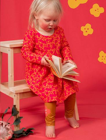 Selma-mekko pinkki