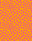 Namu-cotton jersey yellow