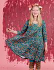 Amalia-mekko petrooli