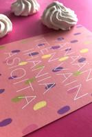 Ihania asioita-postikortti
