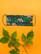 Kangasmaski - vihreä