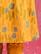 Amalia-mekko kultainen