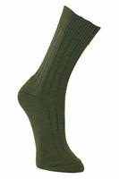 Metsästäjän sukka