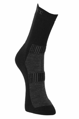 Merino Sport -sukat