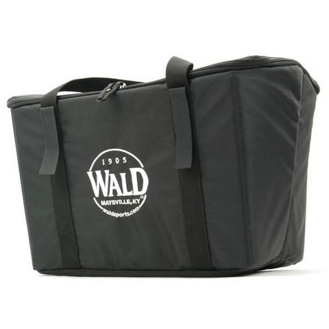 Wald 3133 lämpöeristetty laukku