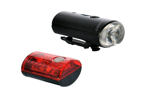 OXC Mini+ 100 led-valosarja usb-latauksella