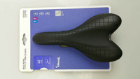 Selle Royal Mach Classic