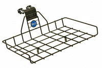 Wald 257 Front Rack