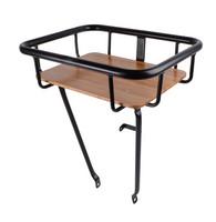 Atran Velo Cargo Jumbo Basket etuteline