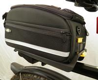Topeak Trunk Bag EX Quick Track MTX -laukku