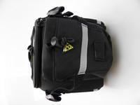 Topeak Trunk Bag EX Strap Type 8l tavaratelinelaukku yleismalli