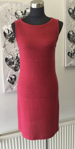Pirita Design mekko Riina