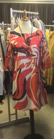 Carlu mekko Lulu H