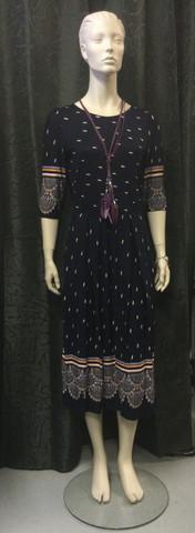 Aija mekko