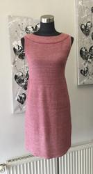 Pirita Design mekko Donna