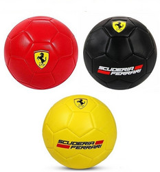 Ferrari- jalkapallo