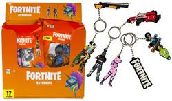 Fortnite avaimenperä