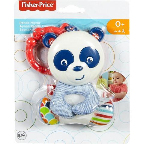 Fisher-Price Pandahelistin