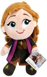 Frozen 2 Anna pehmo