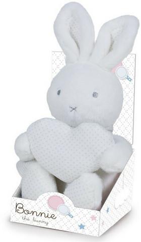 Bonnie the bunny pupu, 20cm