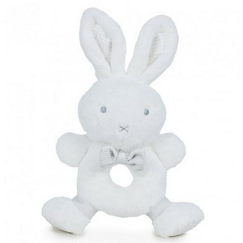 Bonnie the bunny helistin, 22cm