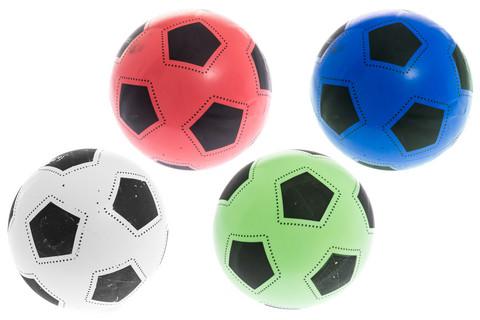 Play Jalkapallo, 22cm