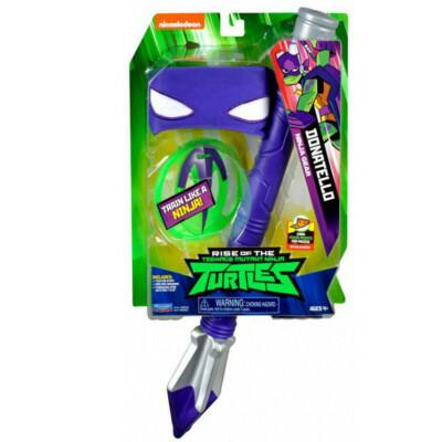 Turtles ninjasetti Donatello