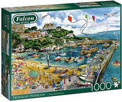 Falcon Newquay Harbour
