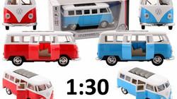 Volkswagen Bus T-1