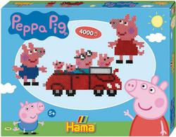 Hama Pipsa Possu lahjapakkaus