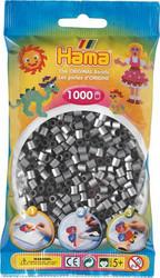 Hama pussi 1000 hopea