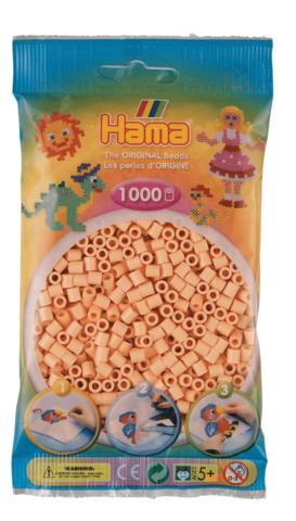Hama pussi 1000 nude