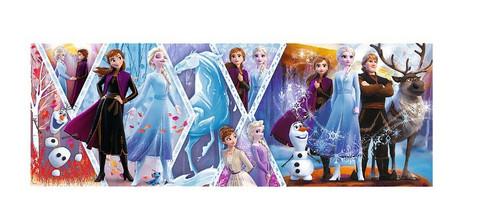 Trefl Disney Frozen 2 palapeli