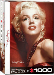Eurographics Marilyn Monroe palapeli