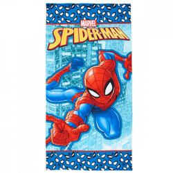 Spiderman Pyyhe 70x140cm