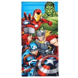 Avengers Pyyhe 70x140cm