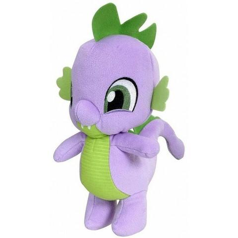 My Little Pony Spike the Dragon pehmo