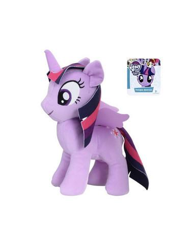 My Little Pony Twilight Sparkle pehmo