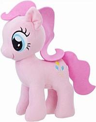 My Little Pony Pinkie Pie pehmo