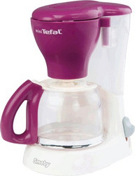 Tefal Coffee Express Leikkikahvinkeitin