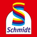 Schmidt -palapelit