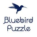 Bluebird -palapelit