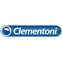Clementoni -palapelit