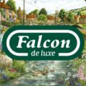 Falcon de lux palapelit
