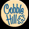 Cobble Hill palapelit
