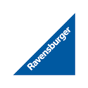 Ravensburger -palapelit