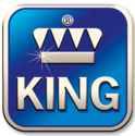 King -palapelit