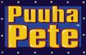 Puuha-Pete