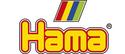 Hama-helmet